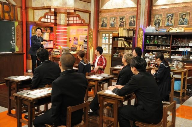 news_xlarge_0808_nakata_002