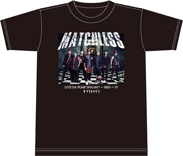 matchless_tshirts