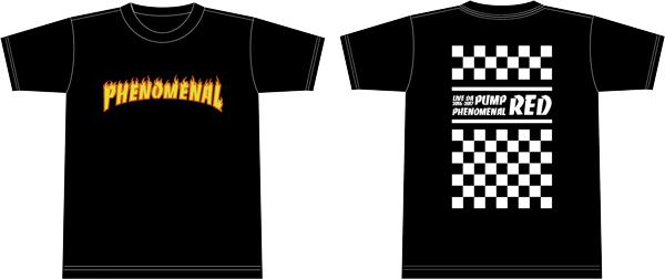 phenomenal_tshirts