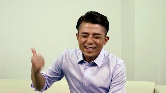 YUKINARIがライザップCMに出演!18キロ減で「USA踊りたい」動画・インタビューあり