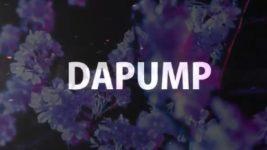 6/17(月)最近のDA PUMP 父の日U-YEAH
