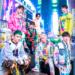ローチケ・チケットぴあで「LIVE DA PUMP TOUR 2019」チケット情報掲載中!札幌は抽選あり