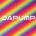 DA PUMP「Magical Babyrinth (マジカル・バビリンス)」歌詞☆更新!