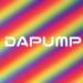 10/28(月)DA PUMP「Funky Girl」DA PUMPの世界観を象徴するFunkでポップな楽曲!