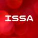 10/19(土)「さんまの東大方程式」藝大生が選ぶ本当に歌がうまい歌手ランキングにISSA