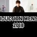 5/5・6(土・日)「RISINGPRODUCTION MENS ~5月の風~ 2018」@舞浜アンフィシアター!DA PUMP出演!