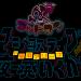 ゴットタンマジ歌ライブにDAPUMP登場!6/23or6/30放送!早速USAマジ歌だとイジられるwww