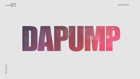 dapump
