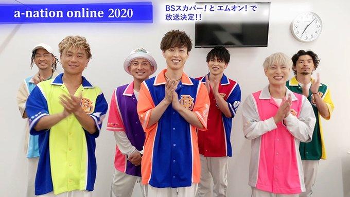 チャンネル エムオン MUSIC ON!